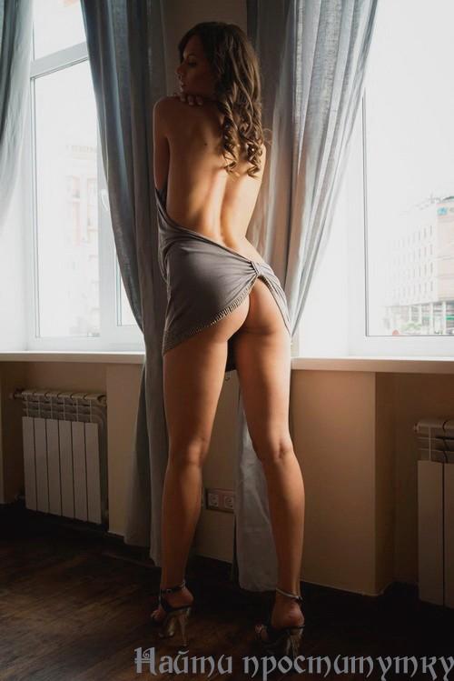 Розалина, 22 года г. Бердск