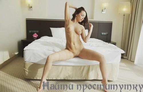 Виталинка, 36 лет, семейные пары