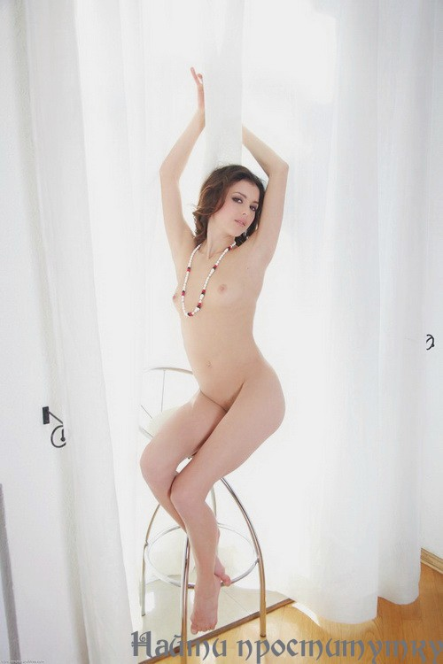 Снять проститутку в сочи дешава