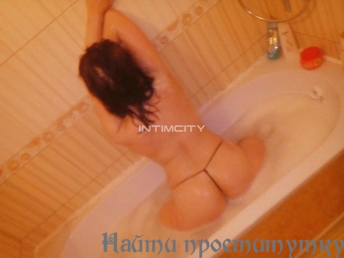 Молодые девушки проститутка 1000р владивостоке