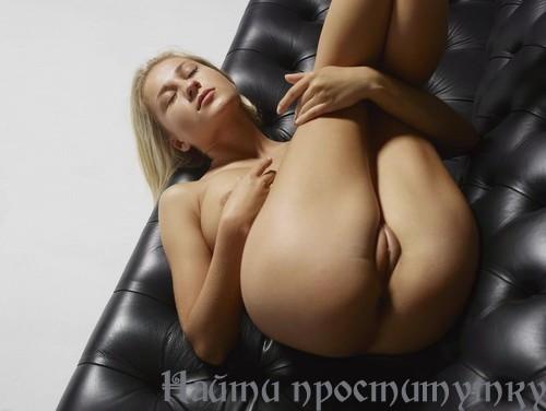 Галюся, 21 год, точечный массаж
