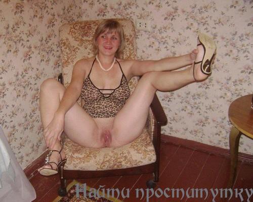 Зульфиджамал, 31 год: Проститутки на ангарском дешево г волгоград