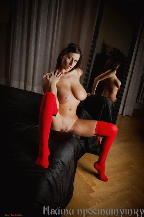 Проститутки китаянки дешево москва