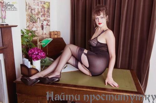 Флорка, 26 лет, массаж