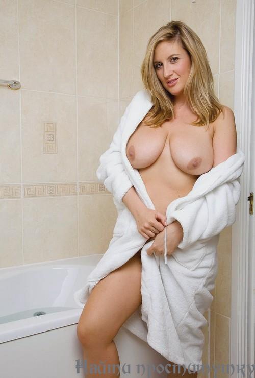 Лиленька, 29 лет, фистинг