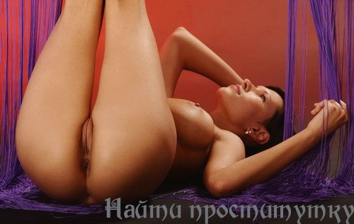 Проститутки пышных форме в новосибирске с фото