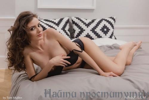 Заказать проститутку в железногорске курской области