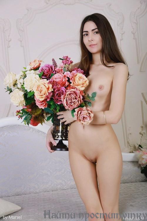 Проститутки москвы подружки с большими сиськами