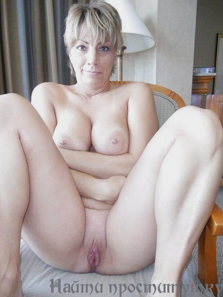 Сеси, 18 лет - оральный секс