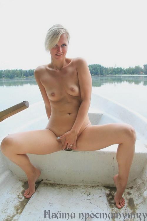 Лоли, 20 лет - Праститутка в челябинский сами дишевли