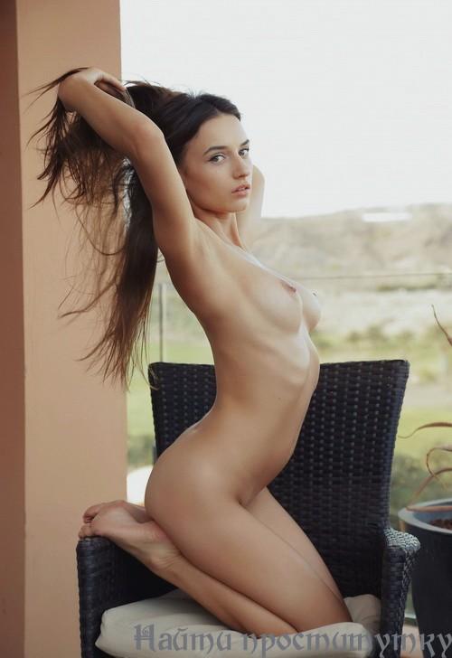 Сандра, 31 год - г. Набережные Челны