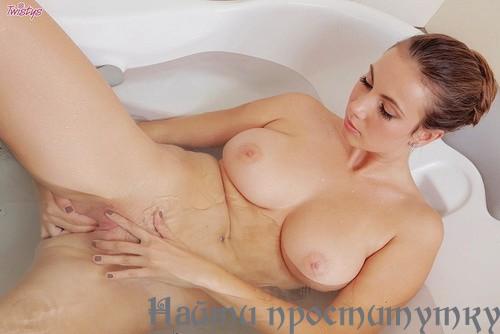 Магда, 29 лет, классический секс
