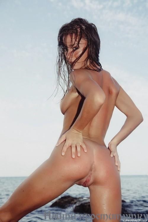 Фото проститутек тула