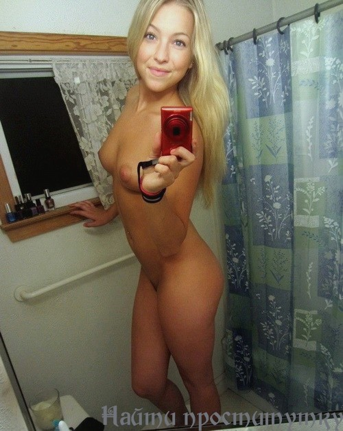 Надюша, 26 лет - г Краснодар