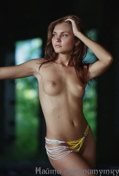 Тонюня, 25 лет, Вызвать простетутку на ночь пермь за 1000