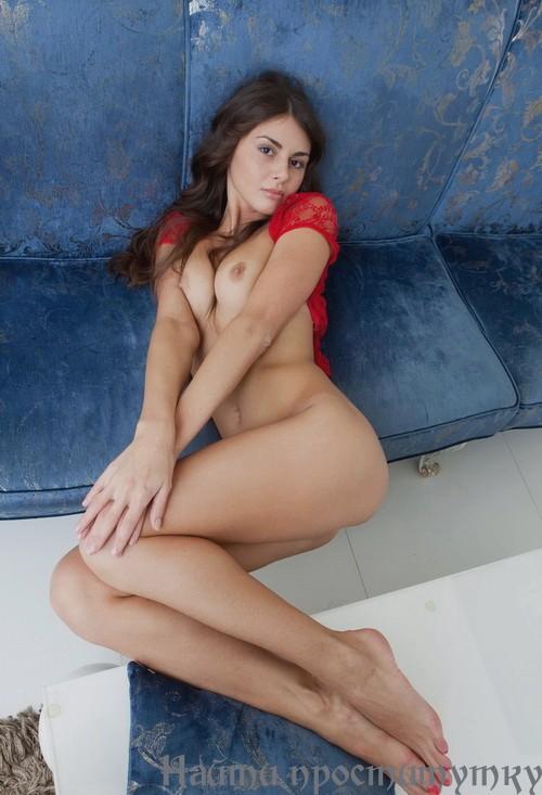 Галинуша, 31 год - массаж