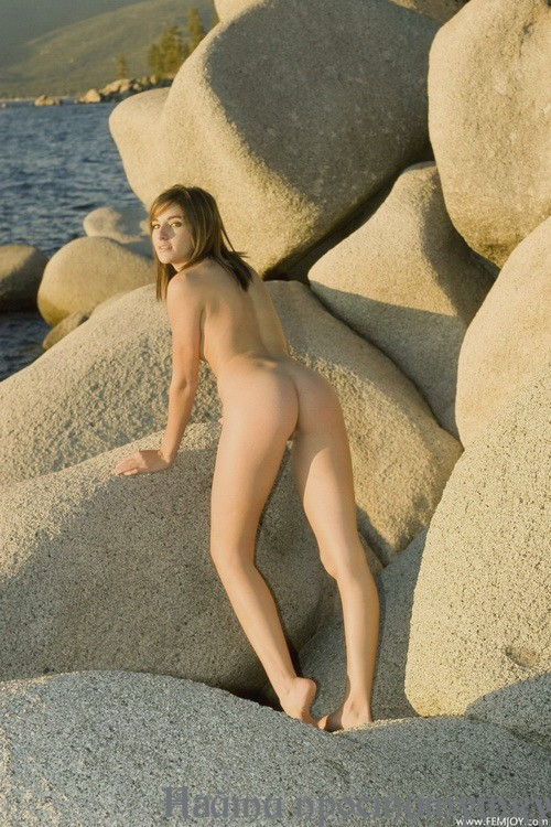 Алинка, 20 лет, куннилингус