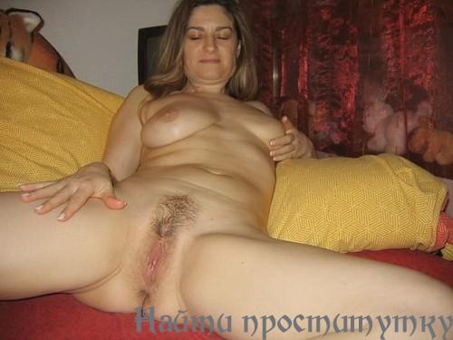 Жажмина, 19 лет: г Нижний Новгород