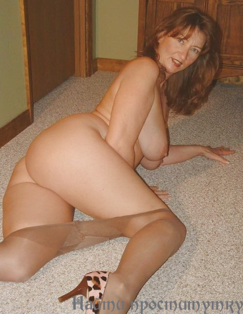 Недорогие проститутки на ул уральской краснодар