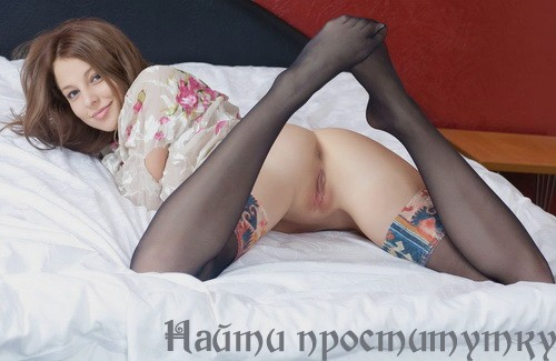 Усть Кут Путана