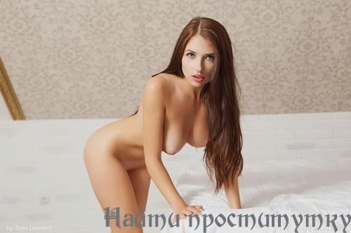 Анастасия, 22 года: г Сосновый Бор